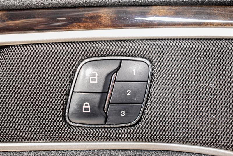 Lincoln MKZ 18