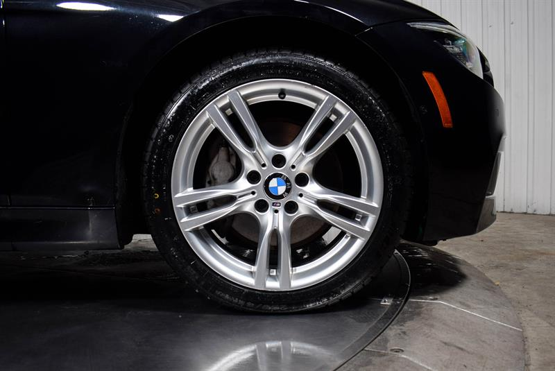BMW 3 Series 36