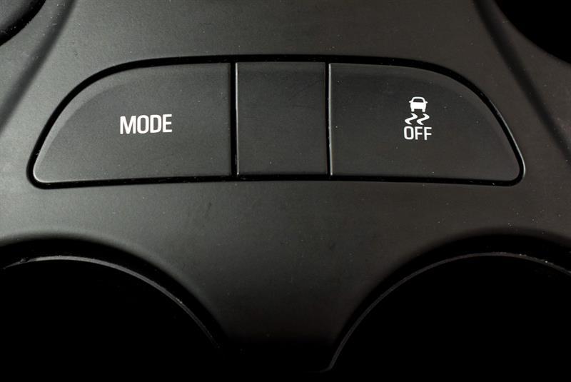 Chevrolet Volt 34