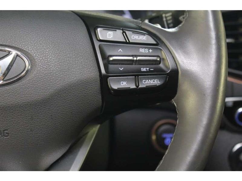 Hyundai Ioniq 28