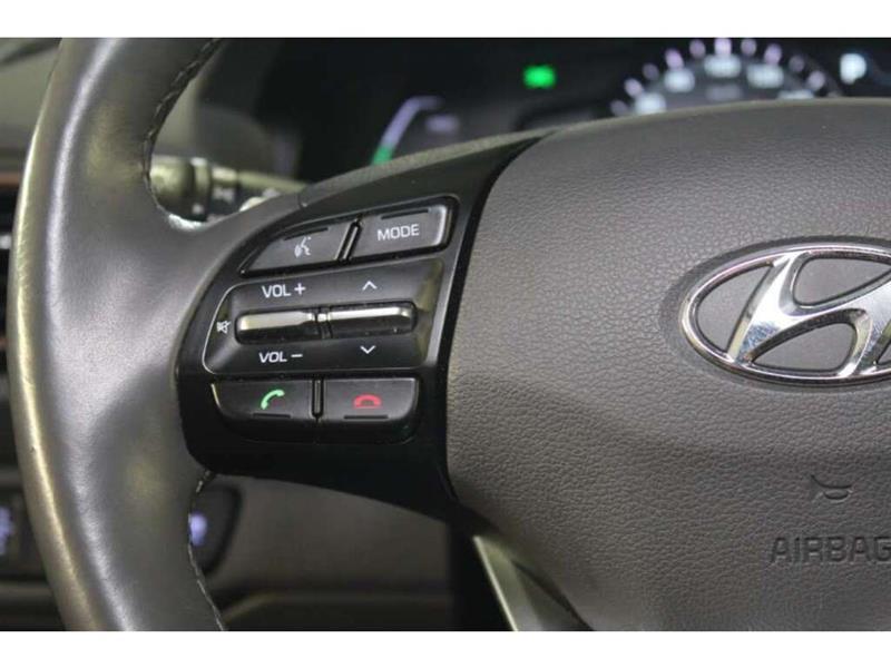 Hyundai Ioniq 29