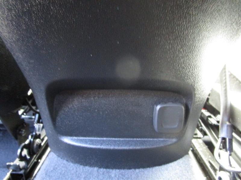 Chevrolet Malibu 29