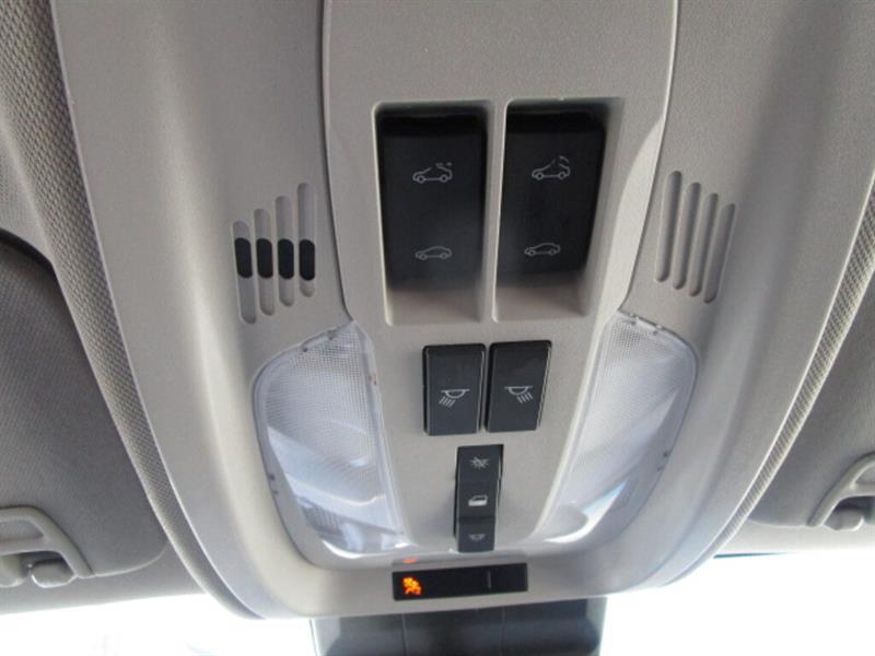 Chevrolet Equinox 21