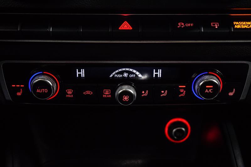 Audi A3 28