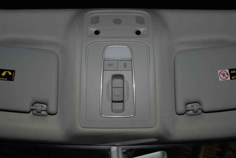 Audi A3 32