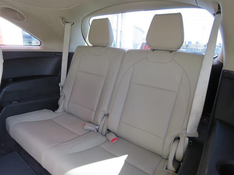 Acura MDX 24