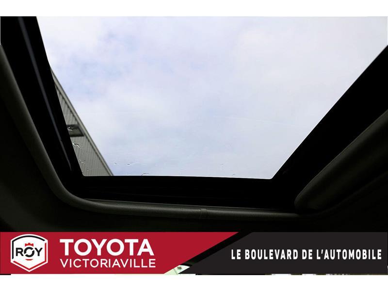 toyota RAV4 Hybrid 2016 - 27