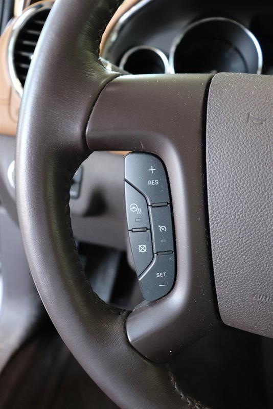 Buick Enclave 12