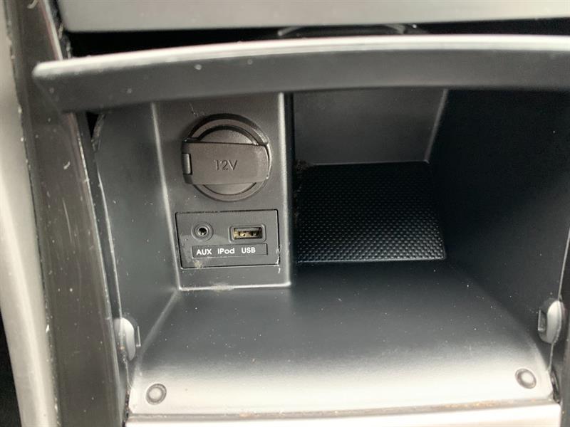 Hyundai Elantra Coupe 21