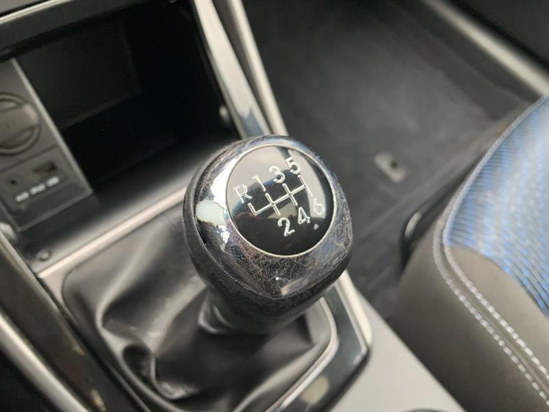 Hyundai Elantra Coupe 22