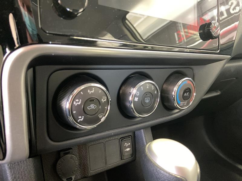 toyota Corolla 2017 - 16