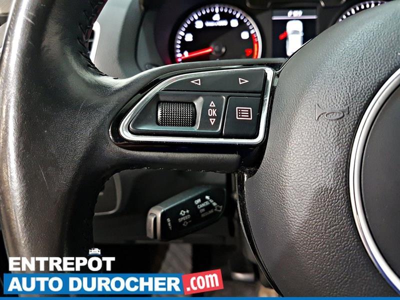 Audi Q3 26
