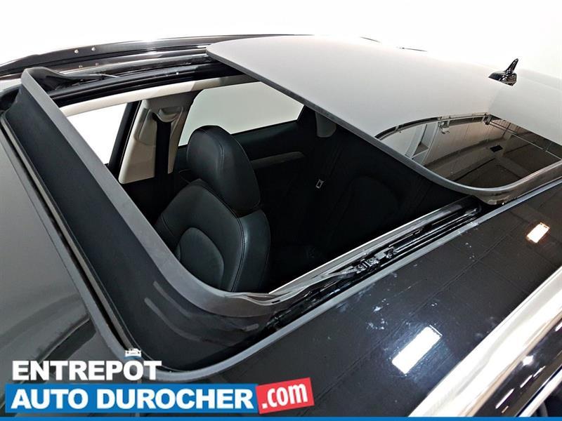 Audi Q3 30