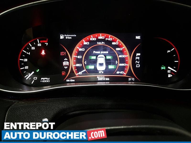 Dodge Dart 28