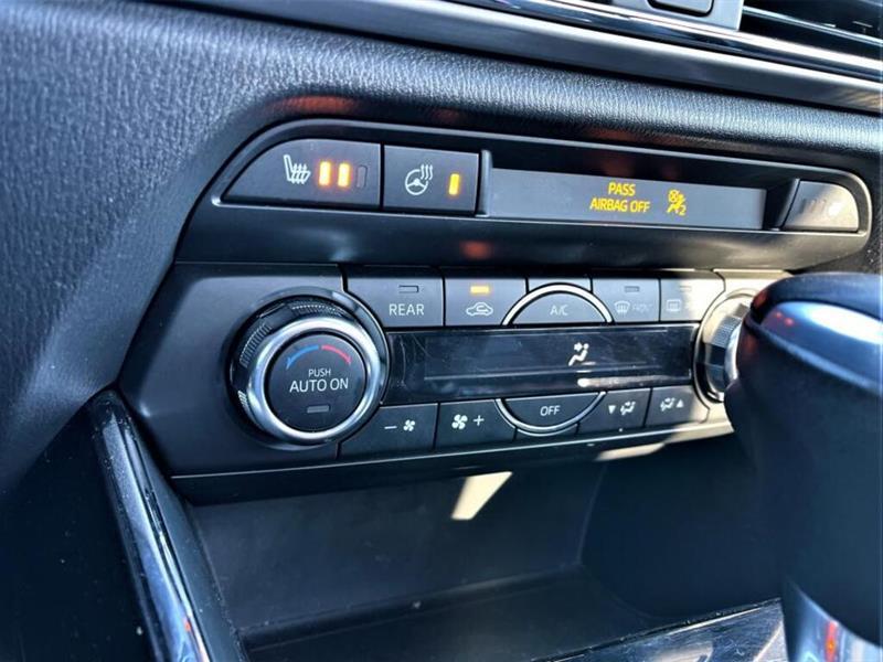 Mazda CX-9 17