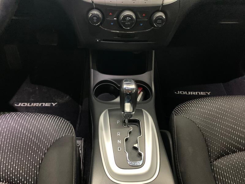 Dodge Journey 15
