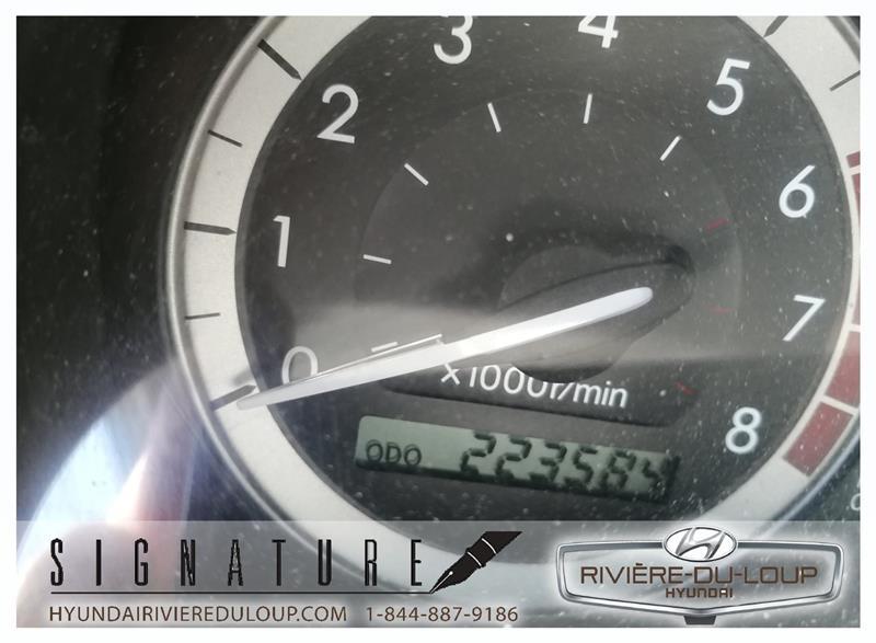 Toyota Sienna 15