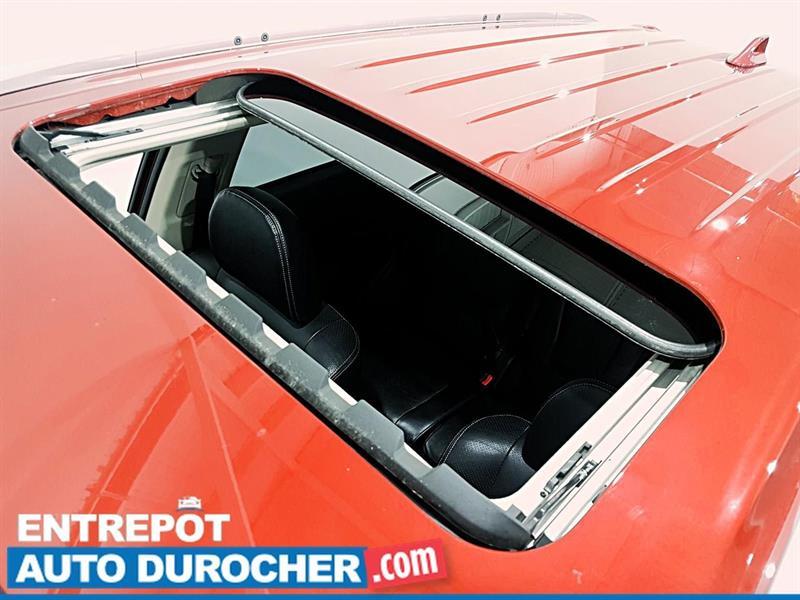 Mitsubishi Outlander 28