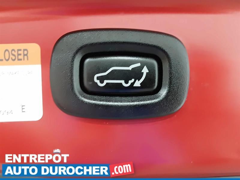 Mitsubishi Outlander 30