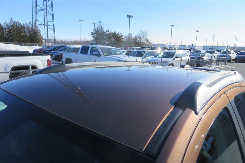 Buick Encore 31