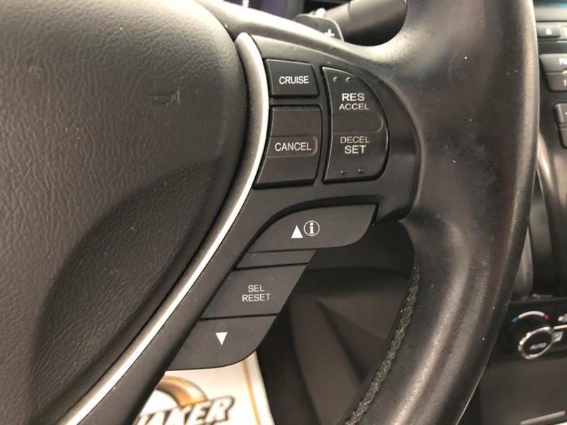 Acura ILX 20