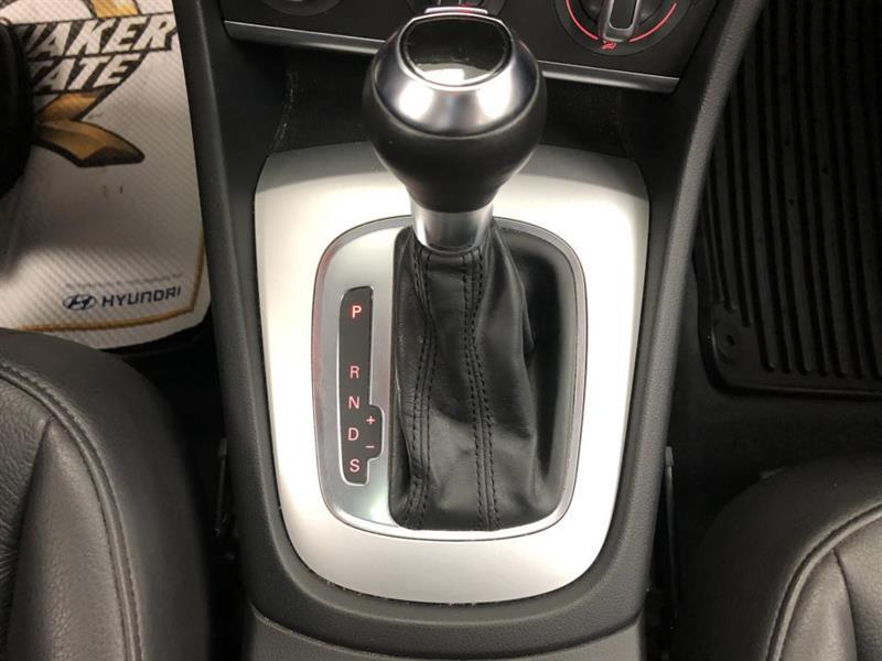 Audi Q3 16