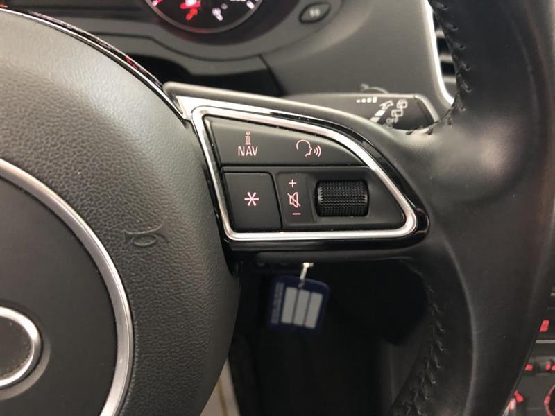 Audi Q3 21
