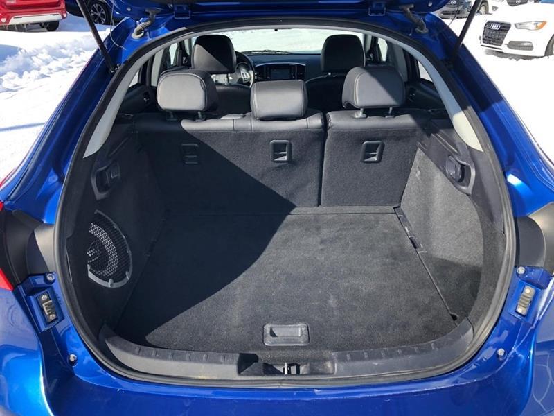 Mitsubishi Lancer Sportback 10