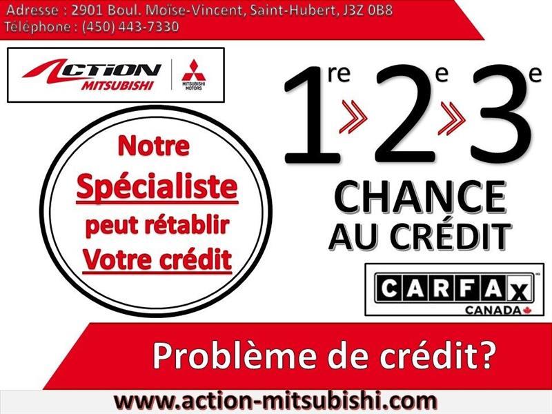 Mitsubishi Lancer Sportback 15