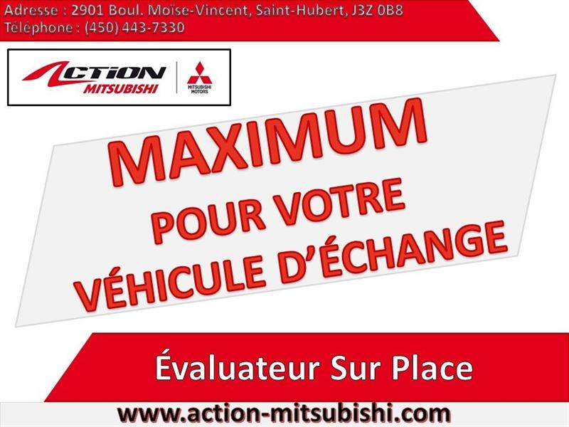 Mitsubishi Lancer Sportback 26
