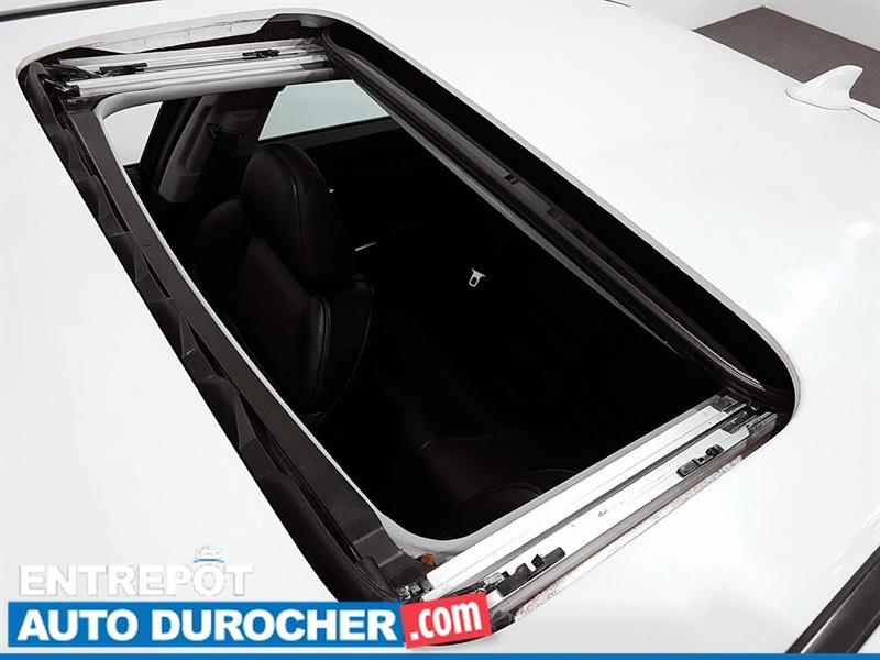 Acura TLX 29