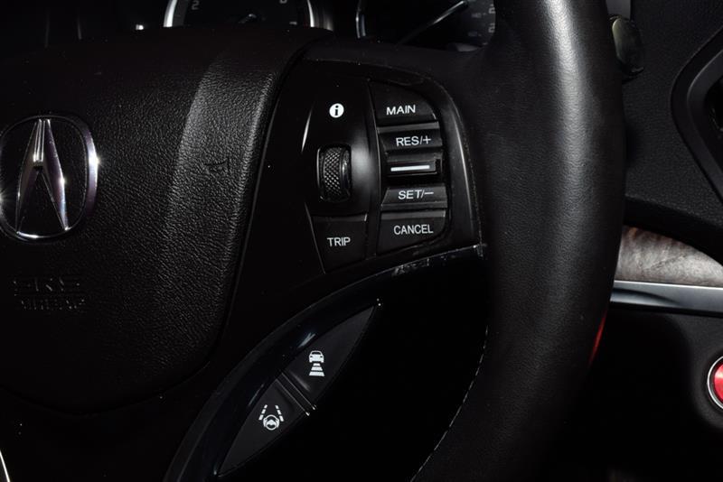 Acura MDX 30