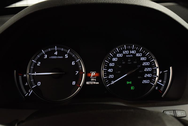 Acura MDX 32