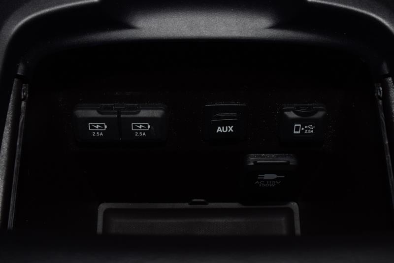 Acura MDX 39