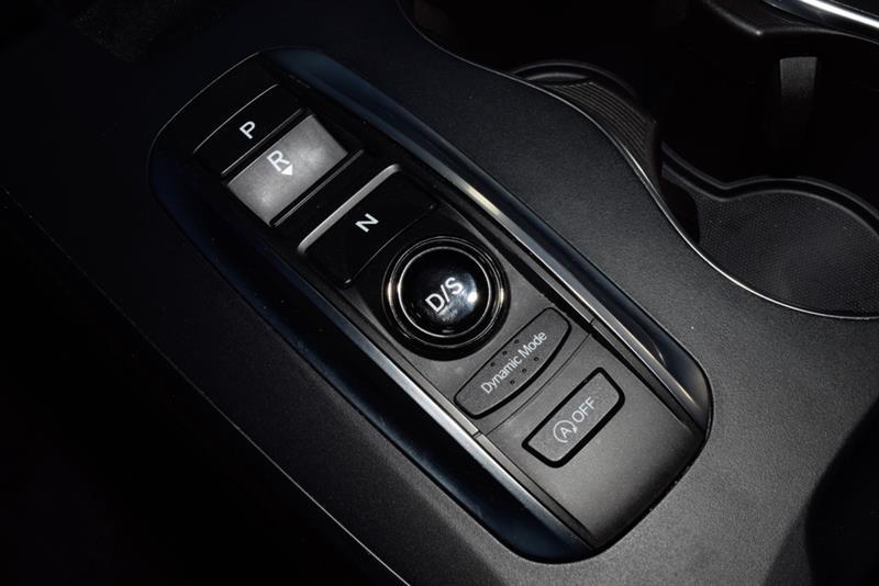 Acura MDX 40
