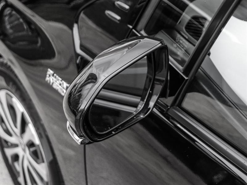 toyota Prius Prime 2020 - 35