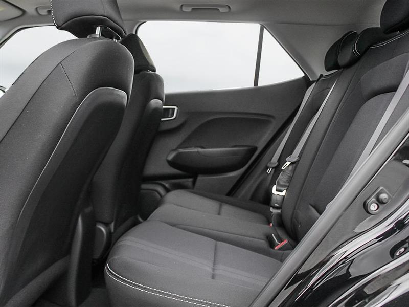 Hyundai Venue 21