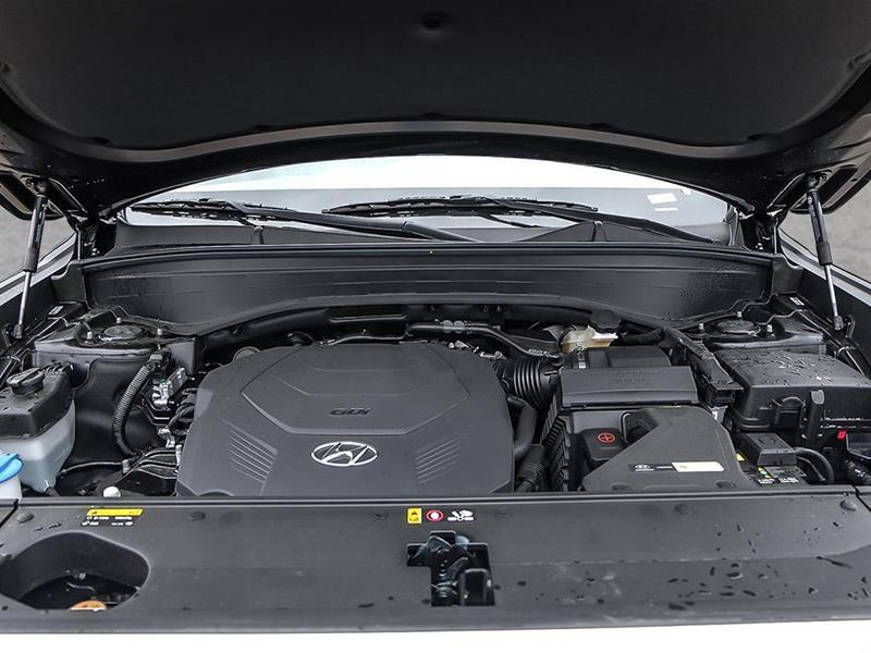 Hyundai Palisade 6