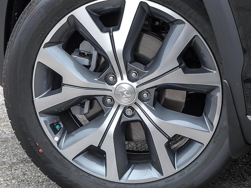 Hyundai Palisade 8
