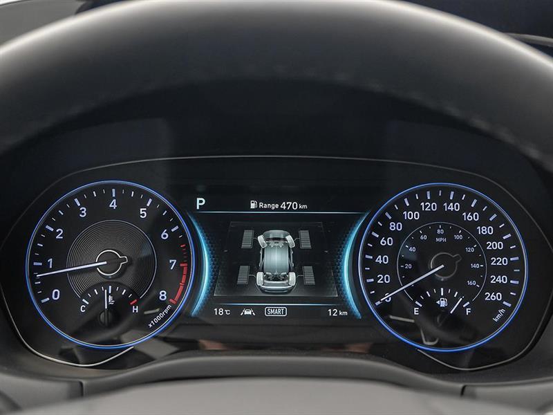 Hyundai Palisade 14