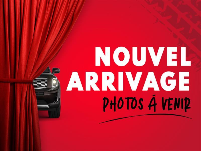 2014 Acura  ILX Premium*Cuir* *Toit Ouvrant* *