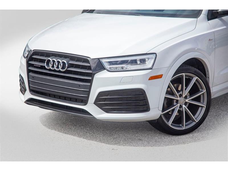 Audi Q3 27