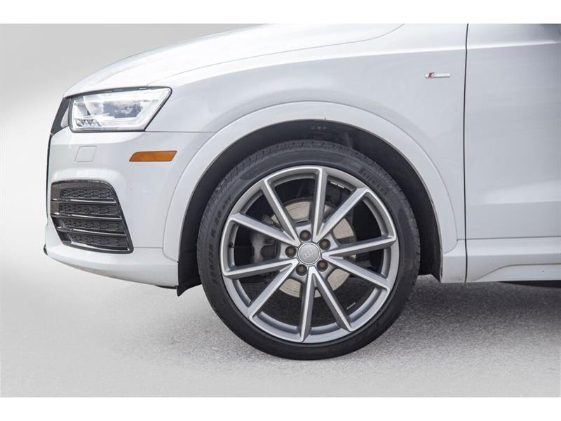 Audi Q3 29