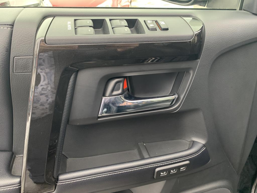 Toyota 4Runner 11