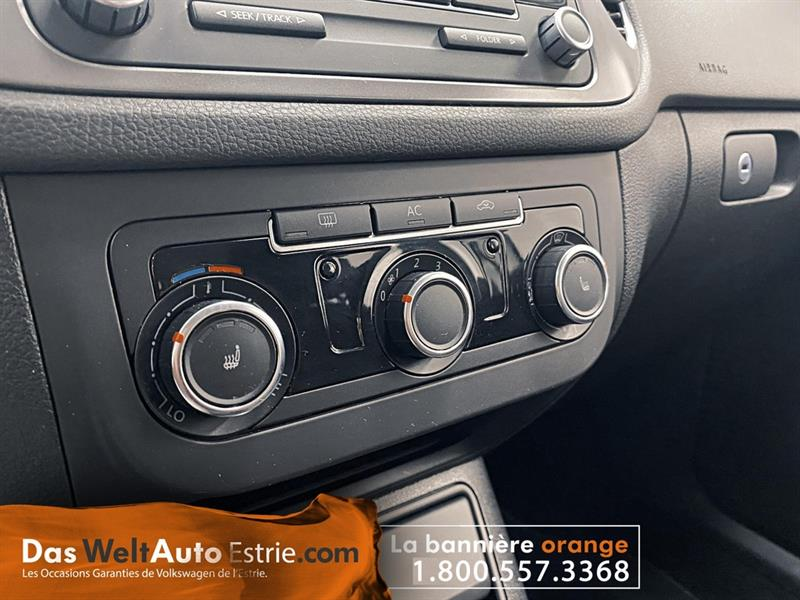 Volkswagen Tiguan 13