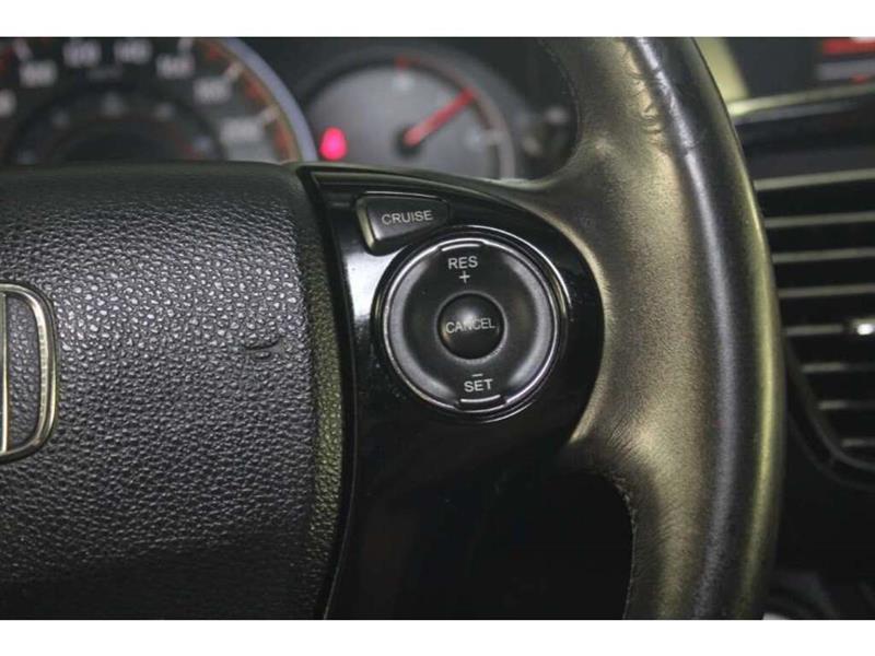 Honda Accord 28