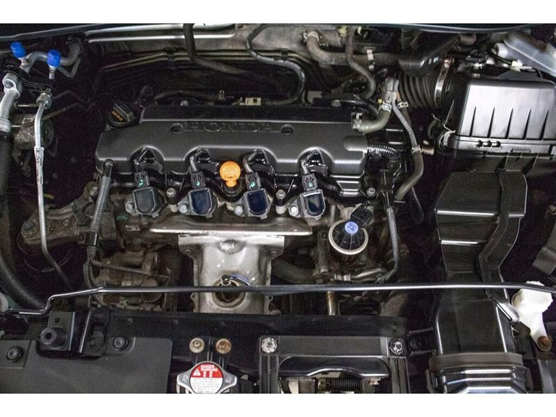 Honda HR-V 27