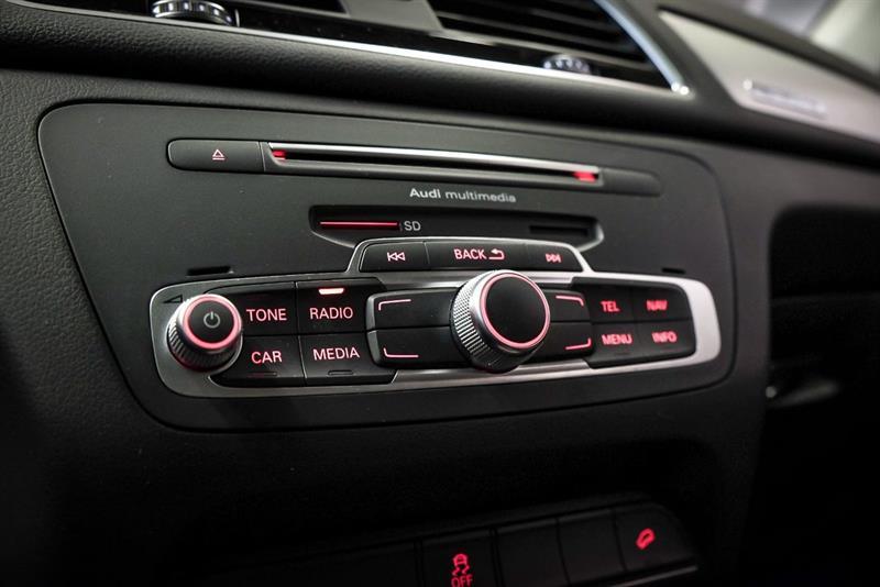 Audi Q3 31