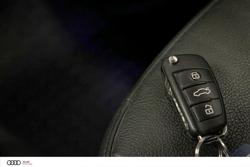 Audi Q3 34