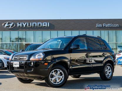 2009 Hyundai Kona